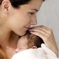 Bà bầu - Con chào đời không dễ như mẹ nghĩ!