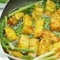Bếp Eva - Chả cá Lã Vọng thành công trên đất Mỹ