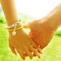 Tình yêu - Giới tính - Níu làm gì bàn tay đã muốn buông