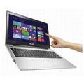 Eva Sành điệu - Laptop nổi bật bán tháng 3/2013