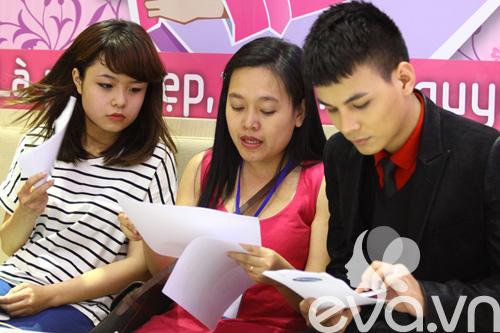 thai trinh tung muon goi cam nhu ha ho - 5
