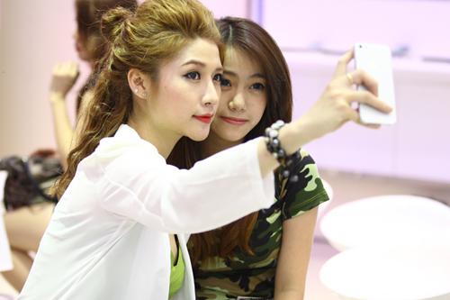 thai trinh tung muon goi cam nhu ha ho - 14