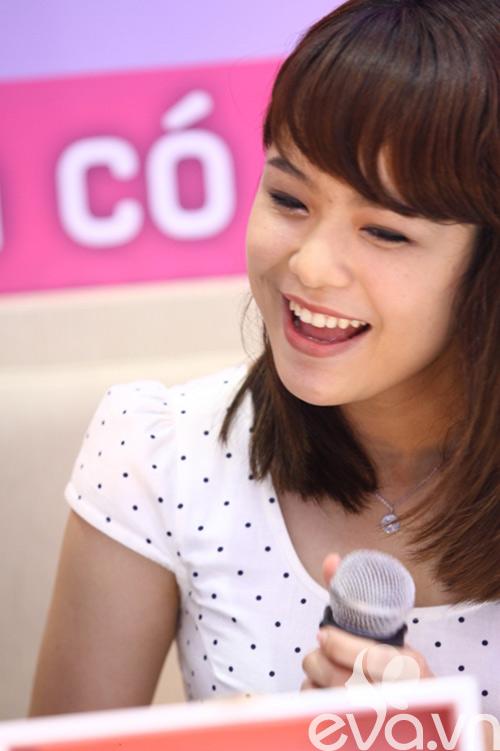 thai trinh tung muon goi cam nhu ha ho - 1