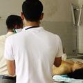 Tin tức - Vụ TNGT thảm khốc ở Khánh Hòa: Thêm một người tử vong