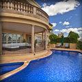 Nhà đẹp - Cận cảnh siêu biệt thự đắt nhất Sydney