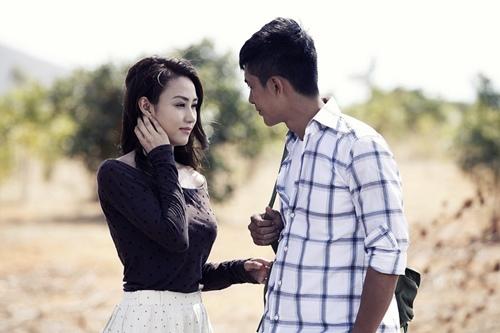 "ngan khanh ""muon"" cao lam vien sau dam cuoi - 5"