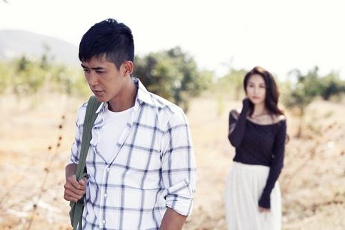 "ngan khanh ""muon"" cao lam vien sau dam cuoi - 6"
