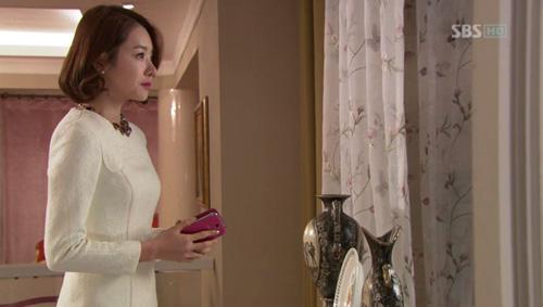 soi ao khoac choang vai cua ngoi sao cheongdamdong alice - 10