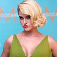 Ấn tượng show trình diễn thời trang tóc thu đông 2013