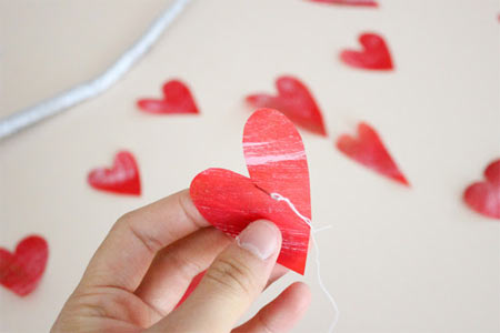 tim xinh lung lang trong phong be cung - 7