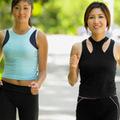 Sức khỏe - Sa dạ dày vì đi bộ buổi tối quá nhiều
