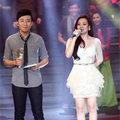 """Làng sao - MC Trấn Thành liên tục bị """"phản đối"""""""