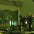 Tin tức - Lại xông vào nhà cướp iPad ở Hà Nội