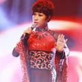 """Làng sao sony - Thu Trang """"lạ"""" với Sóng đàn Thăng Long"""