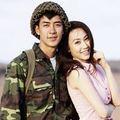 """Làng sao - Ngân Khánh """"mượn"""" Cao Lâm Viên sau đám cưới"""