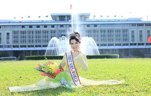 TS Kim Hồng yêu mến cảnh quan đất nước-18