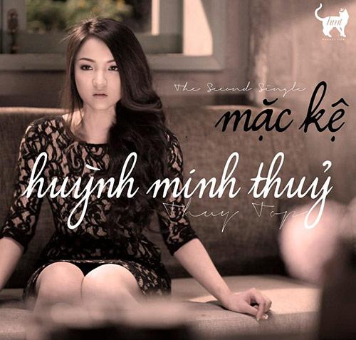 """thuy top lot xac khoi nickname nguc """"khung"""" - 12"""