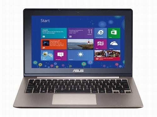 nhung laptop tot nhat nen chon trong nam 2013 - 1