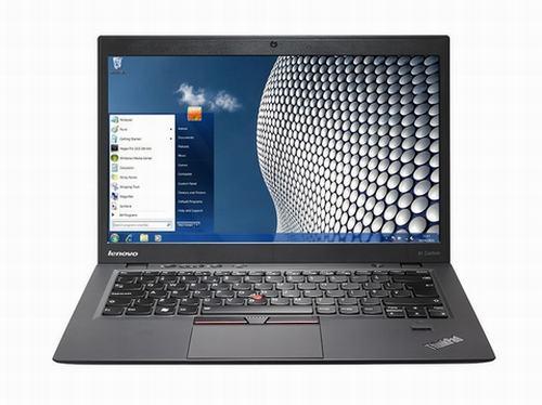 nhung laptop tot nhat nen chon trong nam 2013 - 5
