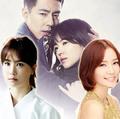 """Làng sao - Những sự trở lại """"gây bão"""" của kiều nữ Hàn"""