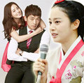 Làng sao - Kim Tae Hee lần đầu nói về bạn trai Bi Rain