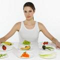 Sức khỏe - Ăn uống như thế nào tốt cho phụ nữ trẻ?