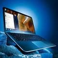 Eva Sành điệu - Những laptop tốt nhất nên chọn trong năm 2013