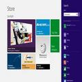 Eva Sành điệu - Hai ứng dụng tính toán hay trên Windows 8