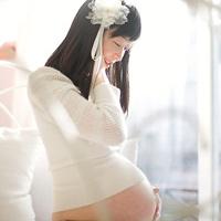 'Bắt mạch' dấu hiệu có bầu sớm nhất