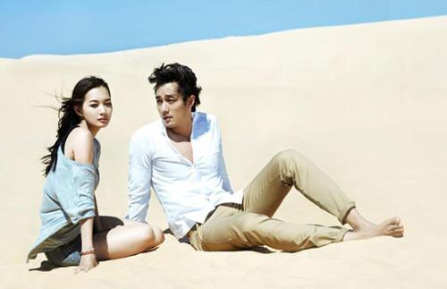hot: anh won bin chup quang cao tai vn - 6