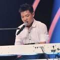 Làng sao - Anh chàng mất 2 tay vào chung kết Got Talent