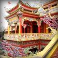 Nhà đẹp - Choáng váng biệt phủ Việt giá hàng trăm tỷ