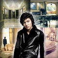 """Nhà đẹp - Xem """"Vườn sao băng"""": Yêu trai xinh, thèm nhà đẹp"""
