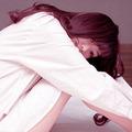 Eva tám - Hối hận vì cướp người yêu của bạn