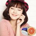 Làm đẹp - Nhật ký Hana: Hết mụn cám nhờ cam
