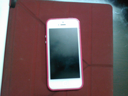 Bắt 2 kẻ xông vào nhà cướp iPhone, iPad-1