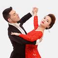 """Làng sao - Yến Trang cặp """"người cũ"""" của Ngô Thanh Vân"""