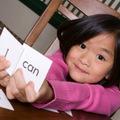 Làm mẹ - Dạy tự tin để con gái thành tài
