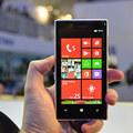 Eva Sành điệu - Lumia 520 sẽ có giá 3,9 triệu đồng tại Việt Nam