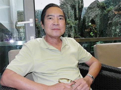 sao viet mot thoi vang bong (3): bao yen - 6