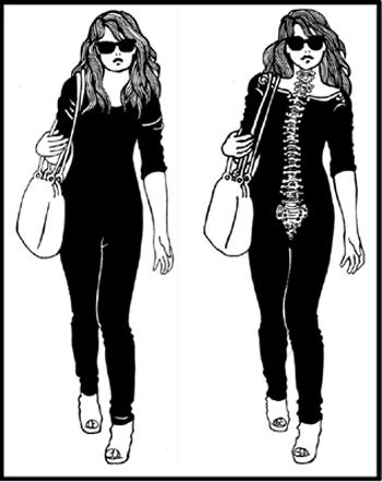 7 trang phục khiến bạn... tổn thọ-8