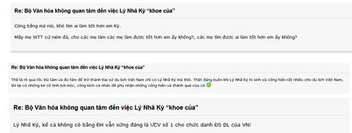 nhieu y kien tiec nuoi ly nha ky - 2