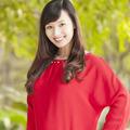 Làng sao - Lã Thanh Huyền muốn yên bình bên chồng con