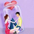"""Tình yêu - Giới tính - Bí quyết """"cưa"""" đổ nàng"""