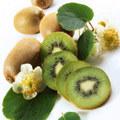 Bếp Eva - Mẹo chọn kiwi thế nào mới chuẩn?