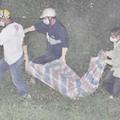 Tin tức - Phát hiện xác nam sinh mất 2 tay trên sông