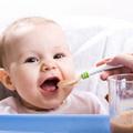 6 món cháo hải sản thơm bổ cho bé