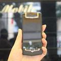 Eva Sành điệu - Smartphone đắt ngang ô tô về Việt Nam