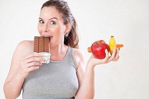 Lý do khiến bạn tăng cân nhanh chóng-1