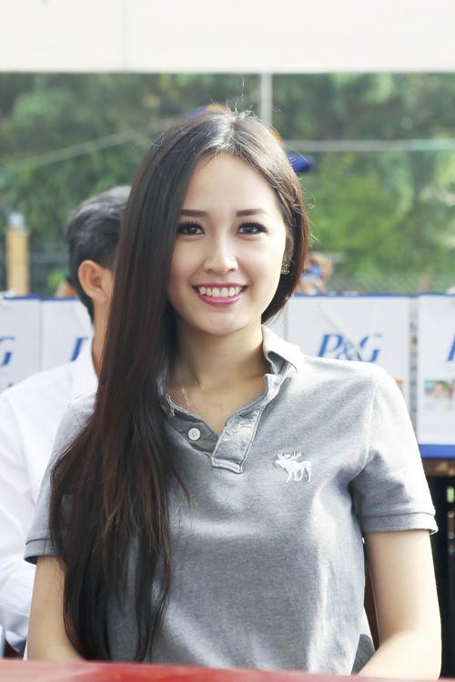 mai phuong thuy tro tai da bong - 4